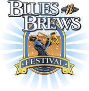 blues_n_brews