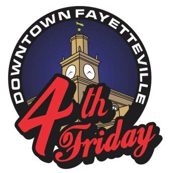 fourth_friday_logo