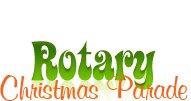 rotary_christmas_parade